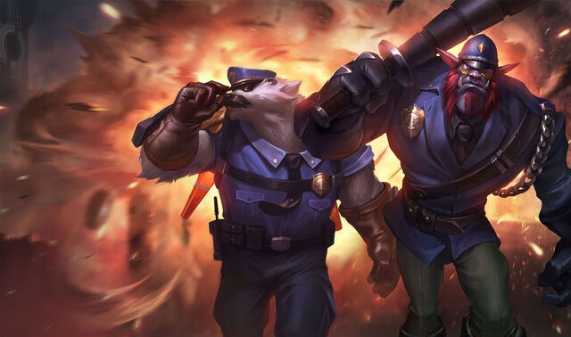 640px-Trundle_ConstableSkin.jpg
