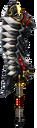 FrontierGen-Great Sword 097 Render 001.png