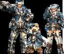 FrontierGen-Bande Armor (Both) Render 001.png