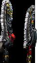 FrontierGen-Dual Blades 063 Render 001.png