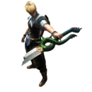 MH4G-Sword and Shield Equipment Render 002.png