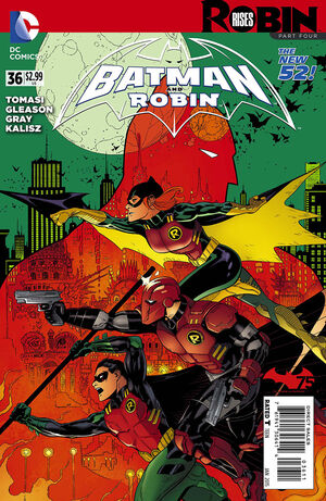 Tag 9-14 en Psicomics 300px-Batman_and_Robin_Vol_2_36
