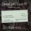 Cheque Mike.png
