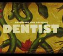 Dentista/Transcripción