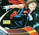 Ariella Kent (New Earth)
