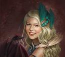 Images of Daenerys Targaryen
