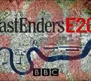 E20 (series)