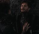Regina e Cacciatore