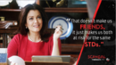 """4x09 - Mellie """"Friends and STDs"""".png"""