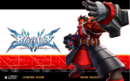 BlazBlue Battle Cards (Announcement of Iron Tager).png
