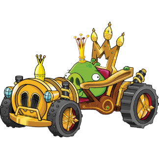 Image KING PIG GO Copypng Angry Birds Wiki