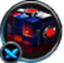 Toolbox Task Icon.png