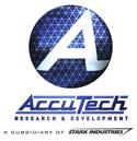 AccuTech.png