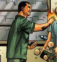 Tommy Byle (Earth-982) Spider-Girl Vol 1 80.jpg
