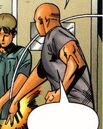 Eddie Basski (Earth-982) Spider-Girl Vol 1 80.jpg