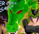 Saga Hiper Célula