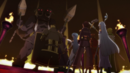 Sleeping Knights vs The Four-Armed Giant.png