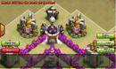 Un jolie beugue de clash of clan.png