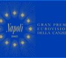 Eurovisión 1965