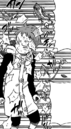 King being attacked by Fairies.png