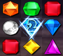 Multiplier Gem