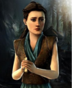 Mira Forrester.png