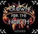 A Crown for the North