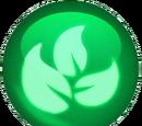 Skylanders: Portal Pullers