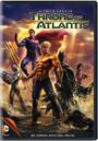 Justice League Throne of Atlantis Cover.jpg