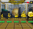 Coin (PG3D)