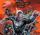 Sinestro: Futures End Vol 1 1/Images