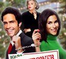 Un Crăciun de neuitat (film din 2003)