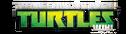 TMNT Wiki logo.png
