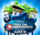 Meet the Robinsons/Gallery