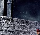 Last Christmas (Doctor Who)