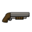 Shotgun-GTACW-icon.png
