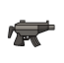 SMG-GTACW.png