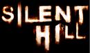 Silent Hill film logo.PNG
