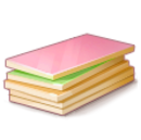 Asset Drywall.png