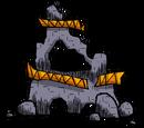 Đài Giả Khoa Cổ Đại