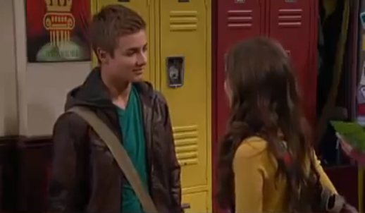 rucas girl meets world wiki Girl meets world season 3 finale spoilers reveal major happenings in the last episode although the season is not yet renewed there are chances of season 4.