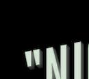 Nicholson Electroplating
