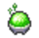 Bag Luminous Moss Sprite.png