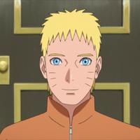 NarutoHokage