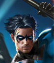 Nightwing Hero Run 001.png