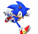 Sonic Adventure IV