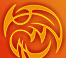 Clan Phoenix
