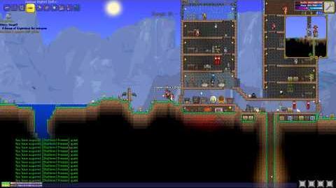 "N Terraria (Quest bug ""Shattered Dreams"")-0"