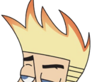 Johnny Test (personagem)/Galeria
