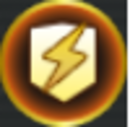 Attribute Icon 10 (DWB).png